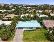 269 Allenwood Dr, Lauderdale By The Sea image