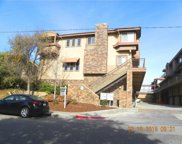 5241 COLODNY Drive Unit #203, Agoura Hills image