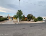 2725 Taylor Avenue, North Las Vegas image