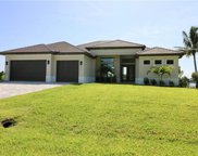 2824 42nd Pl, Cape Coral image