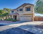 4251 E Winged Foot Place, Chandler image