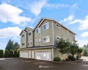 15503 18th Avenue W Unit #2B, Lynnwood image
