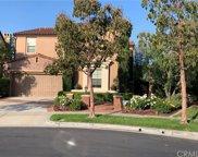 25     Valley Terrace, Irvine image