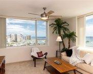 88 Piikoi Street Unit 2708, Honolulu image