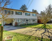 3183 A/B Glen Lake  Rd, Langford image