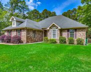 7782 Fallen Timber Dr., Myrtle Beach image