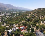 7083 High Cliff Trail, Tujunga image