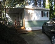 590 VILLAGE PINES  AVE, Coos Bay image