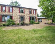 4105 Blacklick Eastern Ne Road, Millersport image