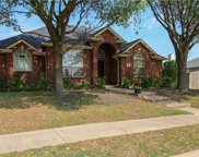 3410 Lake Highlands, Rowlett image