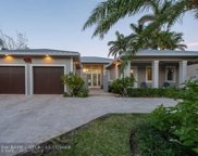 1772 SE 25th Ave, Fort Lauderdale image