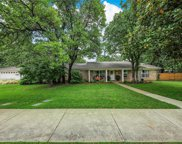 501 Colleyville Terrace, Colleyville image