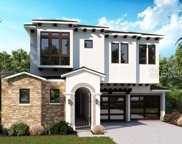 560 Country Club Drive, Winter Park image