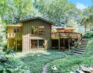 17015 Timber Dunes Drive, Grand Haven image
