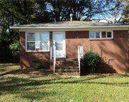 1125  Mulberry Avenue, Charlotte image
