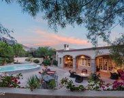 7268 N Cathedral Rock, Tucson image