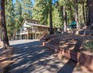 5161  Adney Way, Pollock Pines image