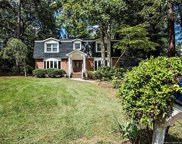 428 Brightwood  Drive, Fayetteville image