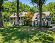 2711  Meade Court, Charlotte image
