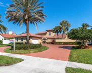 131 Ebbtide Drive, North Palm Beach image