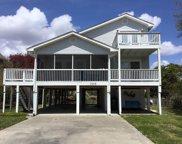2916 E Pelican Drive, Oak Island image