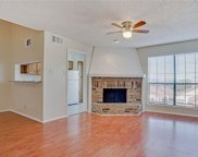 6508 Hickock Unit 7A, Fort Worth image