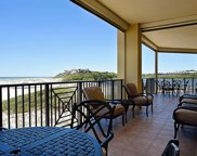 1363 Co Highway 30-A Unit #UNIT 1126, Santa Rosa Beach image