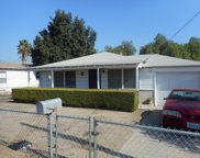 2441 Mcknight Dr, Lemon Grove image