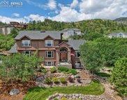 7970 Heartland Way, Colorado Springs image