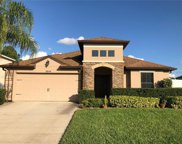 3644 Briar Run Drive, Clermont image
