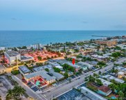 4640 Bougainvilla Dr Unit #3, Lauderdale By The Sea image