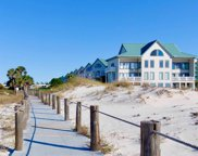 497 Plantation Road Unit 1346, Gulf Shores image