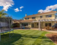 10345 Moselle St, Scripps Ranch image