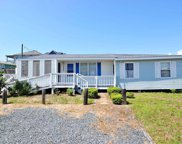 3200 Gray Street, North Topsail Beach image