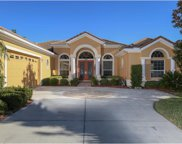 6539 The Masters Avenue, Lakewood Ranch image