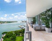 800 S Pointe Dr Unit #1203, Miami Beach image