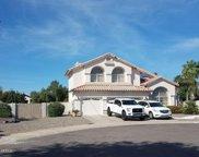 7728 W Wescott Drive, Glendale image