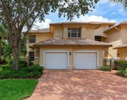 24460 Reserve Ct Unit 101, Bonita Springs image