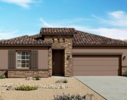 4093 Mountain Trail Loop NE, Rio Rancho image