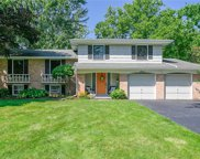 7 Frederick  Road, Pittsford-264689 image