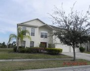 2627 Judge Loop, Kissimmee image