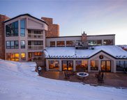 2308 Ski Trail Court Unit 211B, Steamboat Springs image