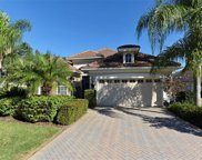 7111 Orchid Island Place, Lakewood Ranch image