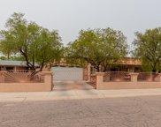 5750 S 14th, Tucson image