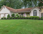 11402 Mourning Dove  Place, Concord image