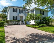2814 Northpointe Lane, Tampa image