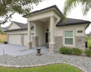 4648 KARSTEN CREEK DR, Orange Park image