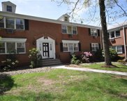 9 Sussex  Court Unit #403, Suffern image
