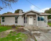 1044 Bradley Way, East Palo Alto image
