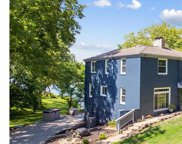 9808 Nw 74th Street, Weatherby Lake image